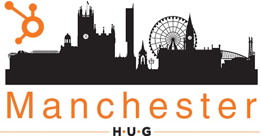 Manchester_HUG_Logo